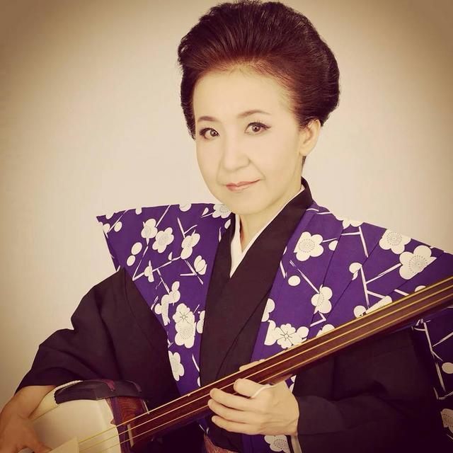 三味線の魅力~粋で楽しい日本の音色~
