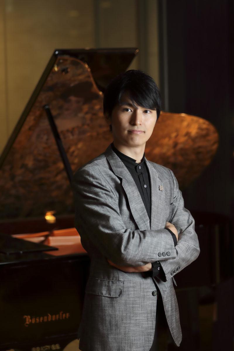 【完売】か~るくラシック♪スペシャル版 「3台!!ピアノ★パラダイス」