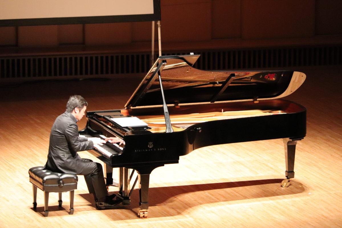 知りたい!大人のためのクラシック講座♪ 第4回「モーツァルト」